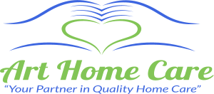 ART HOME CARE