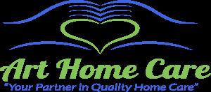 ART HOME CARE